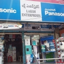 Laksh Enterprises