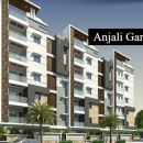 Land India Developers Pvt Ltd