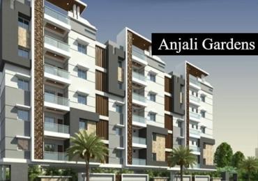 Land India Developers Pvt Ltd