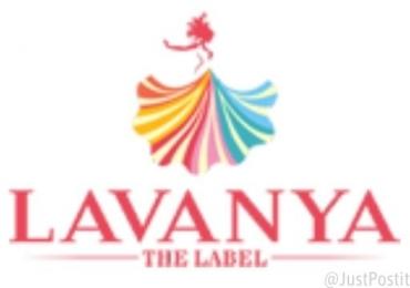 Lavanya The Label