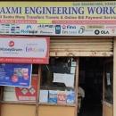 Laxmi engineering