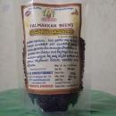 Mahabeera Seeds