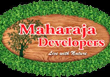 Maharaja Developers