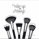 Sh Makeup Artistry