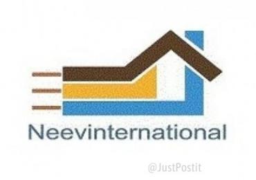 Neev International Architect Surveyors EPC N PMC Consultants