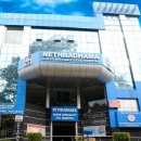 Nethradhama Superspeciality Eye Hospital