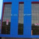 Nethradhama Lasik Center Mangalore