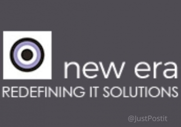 New Era Informatique Pvt Ltd