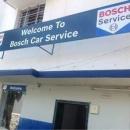 Next Gen Bosch Car Service