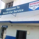 Next Gen Bosch Car Service