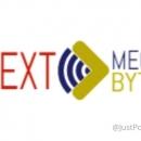 Nextmegabyte