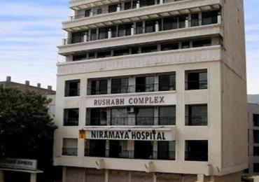 Niramaya Hospital