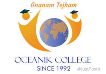 Oceanik PreUniversity and Degree College