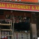 Om Sai Stationery & Sports Shop