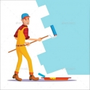 Royal Painting Contractor
