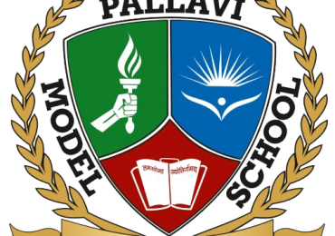 Pallavi International School