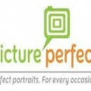 Picture Perfect Portrait Studios