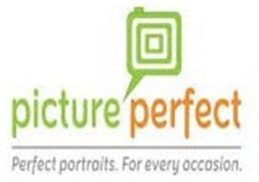 Picture Perfect Portrait Studios