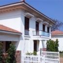 Prabhu Contractor