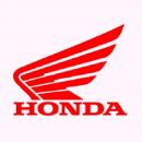 Priority Honda