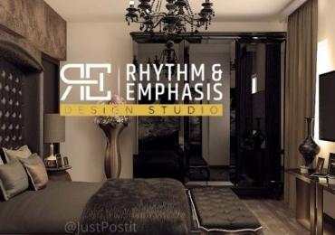 R and E Design Studio