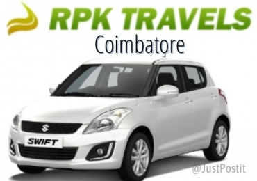 RPK Travels