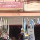 Raja Laxmi Electricals and Hardware