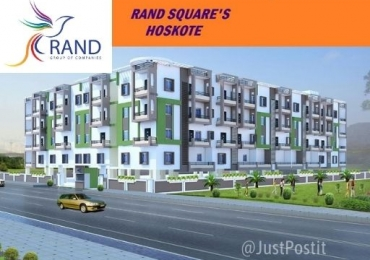 Rand builders and developers