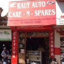 Raut Auto Care N Spares