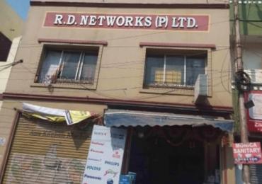 Rd Networks Pvt Ltd