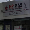 SECUNDERABAD GAS COMPANY