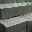SGMS Building Material Suppliers