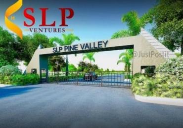 SLP ventures