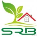 SRB Retirement Dwellings Co