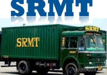 SRMT Transport Services