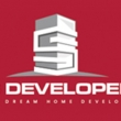 SS Developers