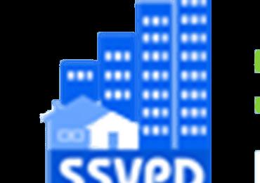 SSVPD