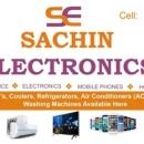 Sachin Electronics
