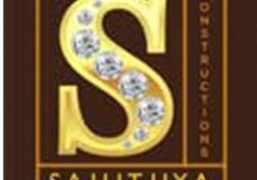 Sahithya Constructions