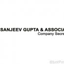 Sanjeev Gupta and Associates