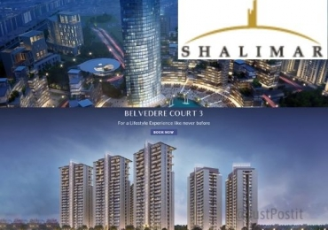 Shalimar Corp Limited