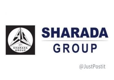 Sharada Group
