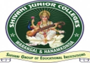 Shivani Junior College
