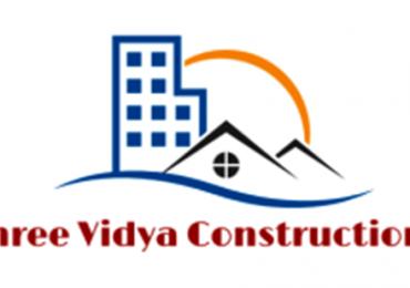 Shree Vidya Construction