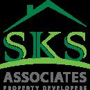 Sks Associates