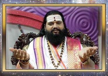 Sri Anand Guruji