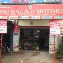 Sri Balaji Motors