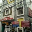 Sri Rama ENT Care Center