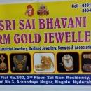 Sri Sai Bhavani Jewellery