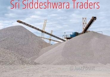 Sri Siddeshwara Traders